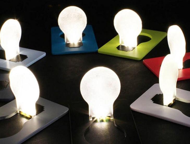 15 крутих винаходів, які вам обов'язково захочеться придбати - фото 4