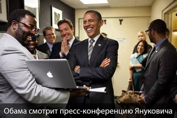 День народження Януковича (ФОТО, ВІДЕО) - фото 15