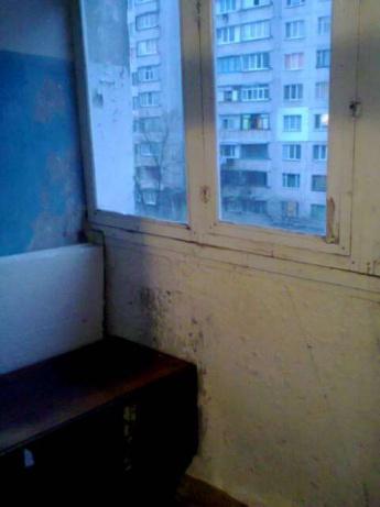 Жити по-старому: ТОП-10 трешевих квартир - фото 18