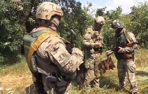 Чому ми в захваті від української військової розвідки - фото 5