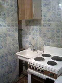 Жити по-старому: ТОП-10 трешевих квартир - фото 21
