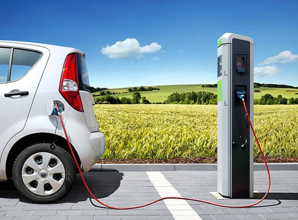 Коли в Україні почнеться навала електромобілів (ФОТО) - фото 1