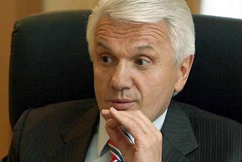 Політичний гороскоп: дізнайся хто ти - Порошенко, Тимошенко чи Ляшко - фото 3