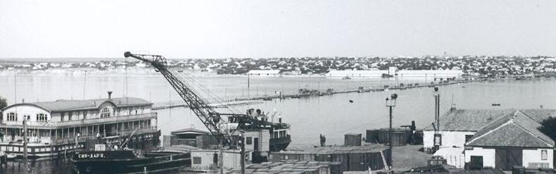 Загадковий Миколаїв: 52 факти з історії міста - фото 5