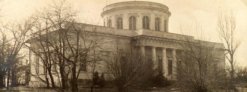 Загадковий Миколаїв: 52 факти з історії міста - фото 4