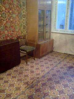 Жити по-старому: ТОП-10 трешевих квартир - фото 22
