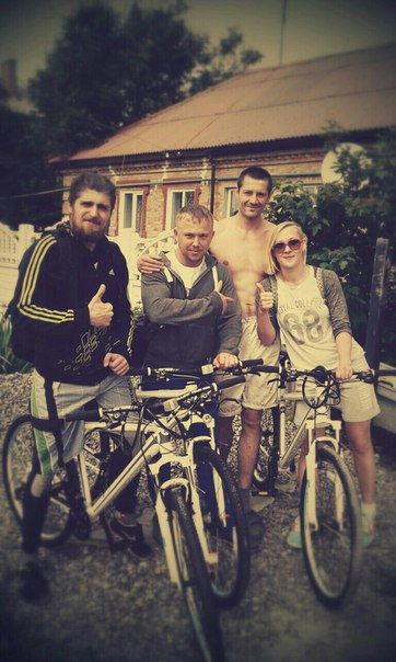 Мешканець Кіровоградщини зірвав куш у покер і роздав 44 велосипеди - фото 1