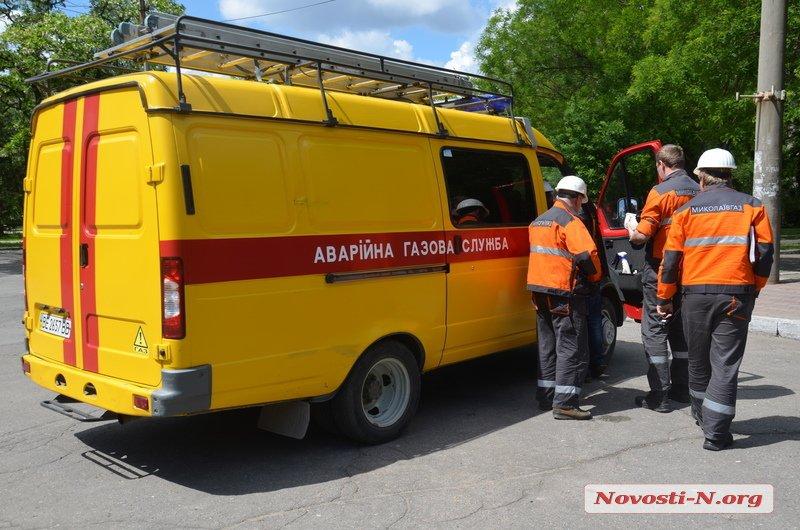 """У Миколаєві """"комітет 210"""" замінував завод імені 61 комунара - фото 4"""