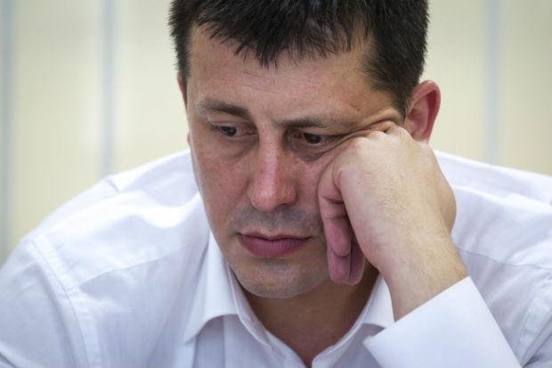 ТОП-15 українських в'язнів, яким дозволили вийти з тюрми за гроші - фото 9