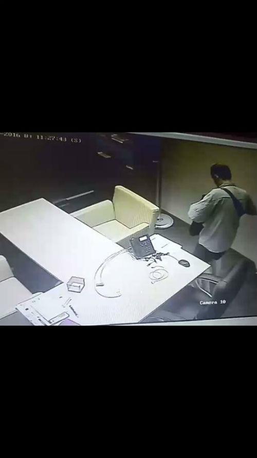 Столичні копи затримали чоловіка, який обікрав вісім відділень банків  - фото 1