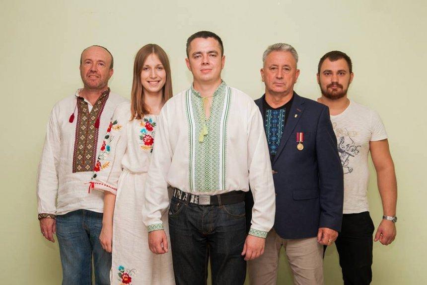 """У Миколаєві """"свободівець"""" підробляв наркоагрономом - фото 2"""