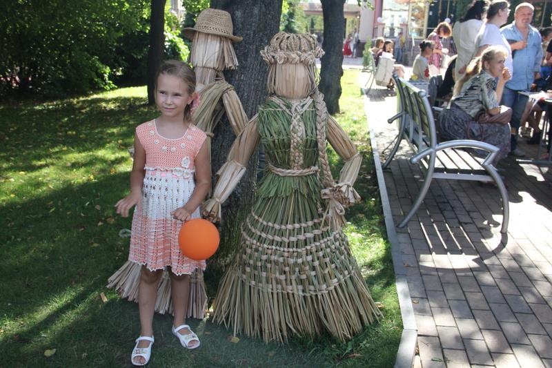Як Вінниця зафестивалила до Дня незалежності - фото 5