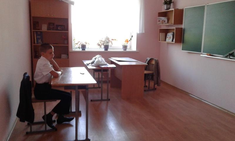Як розпочався навчальний рік в унікальній єврейській школі у Вінниці - фото 2
