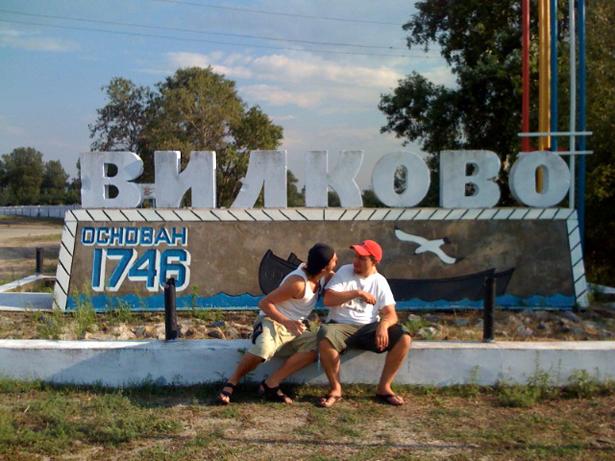Рай і в наметі: 10 маловідомих місць в Україні, які можна відвідати на травневі свята - фото 13