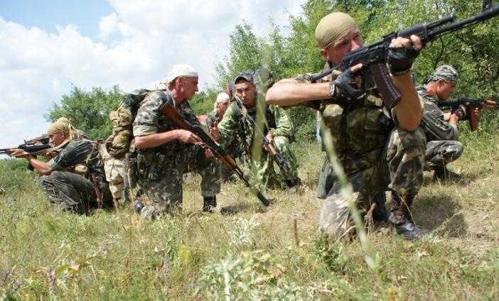 Чому ми в захваті від української військової розвідки - фото 3