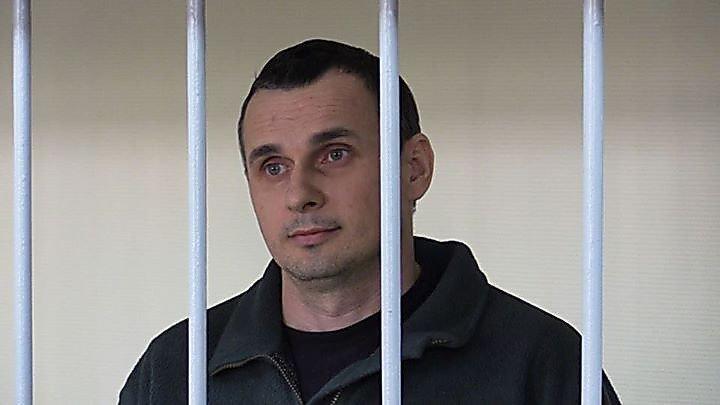Всі злочини Росії, що встала з колін. Частина ІII. Крим - фото 5