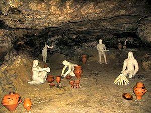Подорожі Україною: ТОП-10 дивовижних печер - фото 18