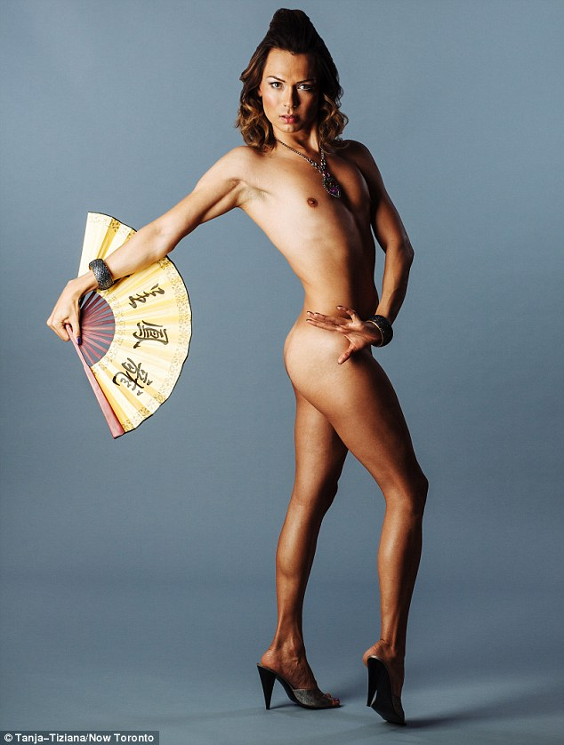 transexual-people-naked