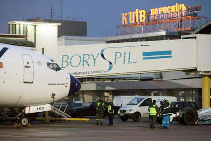 Чому аеропорти в Європі підриватимуть і далі - фото 2