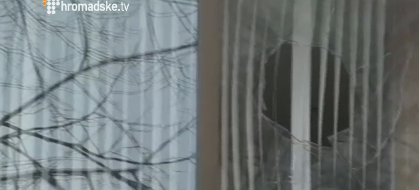 Як били вікна Ахметову - фото 4