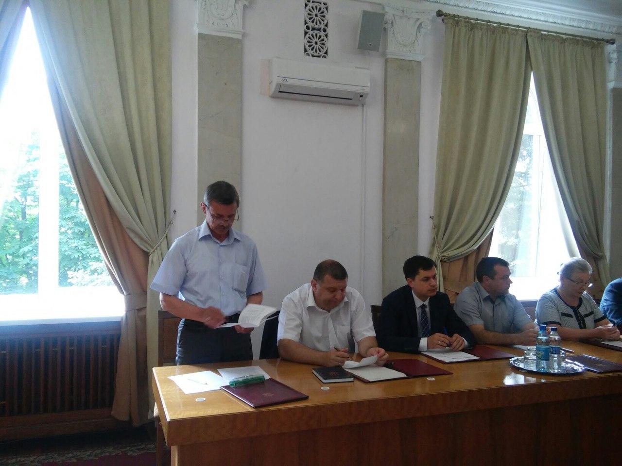 У Миколаєві демонтують більше 270 білбордів (СПИСОК) - фото 1