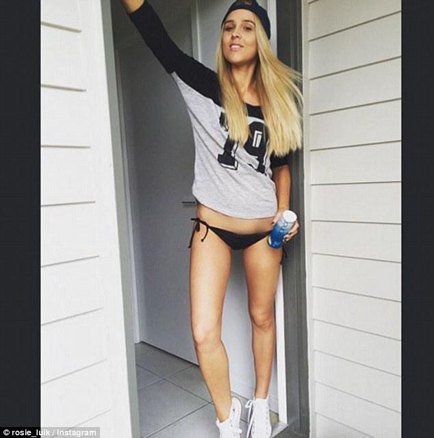 30-річна мати шести дітей стала обличчям бренду нижньої білизни Брітні Спірс  - фото 3