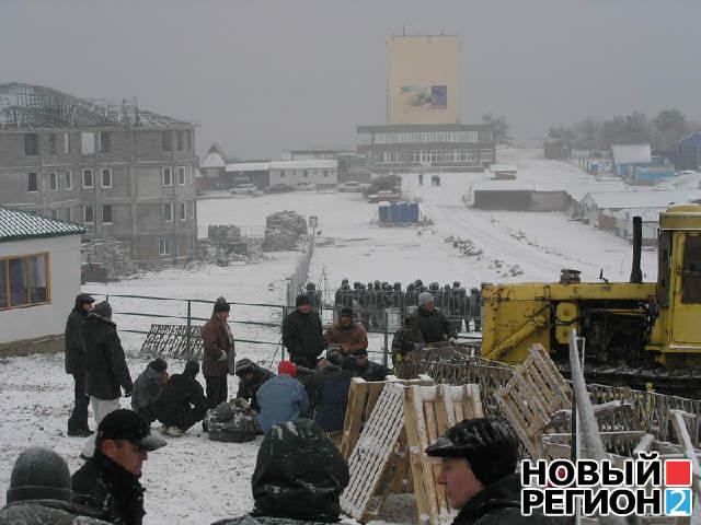 25 років Меджлісу: чому українці можуть повчитися в братів кримських татар - фото 6