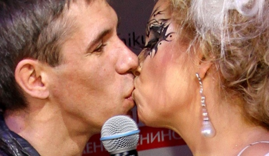 """Олексію Паніну - 39. Як виживає """"ляпас Росії"""" (ФОТОЖАБИ) - фото 5"""