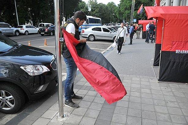 """Чи відгородиться Європа """"санітарним кордоном"""" від дуету Ярош-Порошенко - фото 3"""