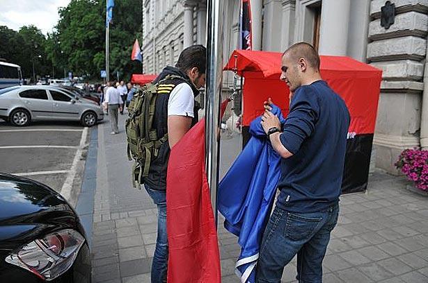 """Чи відгородиться Європа """"санітарним кордоном"""" від дуету Ярош-Порошенко - фото 2"""