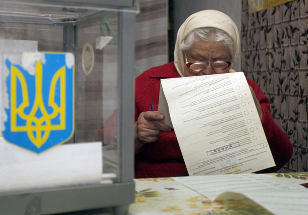 Американський професор: Українці мають плюнути на державу - фото 5