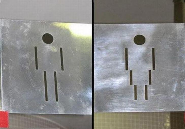 30 фото чим чоловіки відрізняються від жінок - фото 28