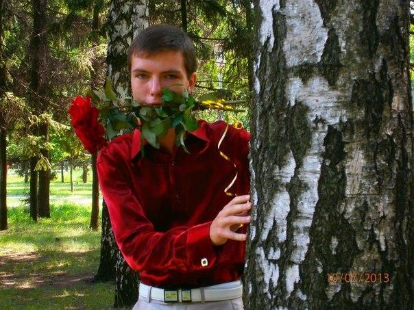 До дня Святого Валентина: 35 жахливо звабливих сердцежерів (18+) - фото 15