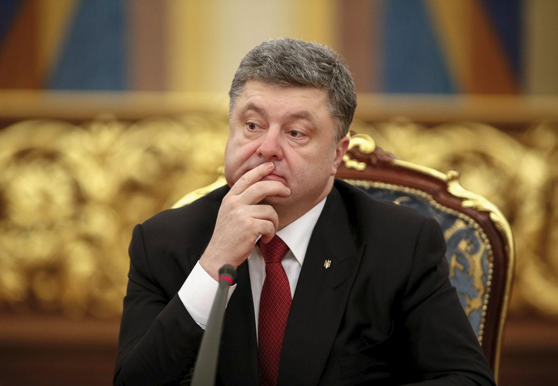 Політичний гороскоп: дізнайся хто ти - Порошенко, Тимошенко чи Ляшко - фото 5