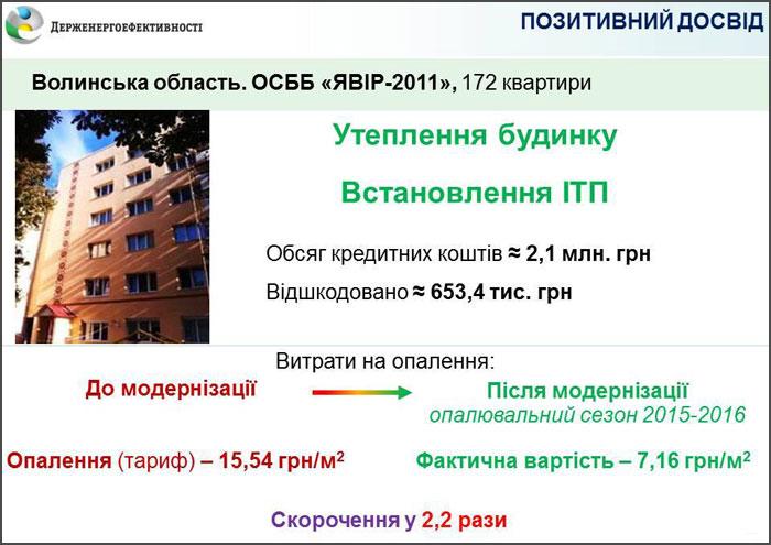 Як можна економити на комунальних платежах - фото 2