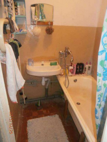 Жити по-старому: ТОП-10 трешевих квартир - фото 23