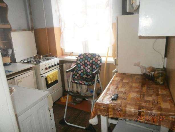 Жити по-старому: ТОП-10 трешевих квартир - фото 24