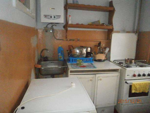 Жити по-старому: ТОП-10 трешевих квартир - фото 25