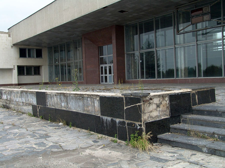 """Повстати з мертвих: Чи є майбутнє у """"реанімованого"""" аеропорту """"Вінниця"""" - фото 13"""