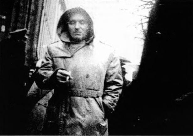 Василь Кук: Хто він - загадковий останній головнокомандувач УПА - фото 4