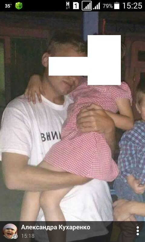 У Миколаєві таксист-педофіл розбещував 6-річну дитину - фото 2
