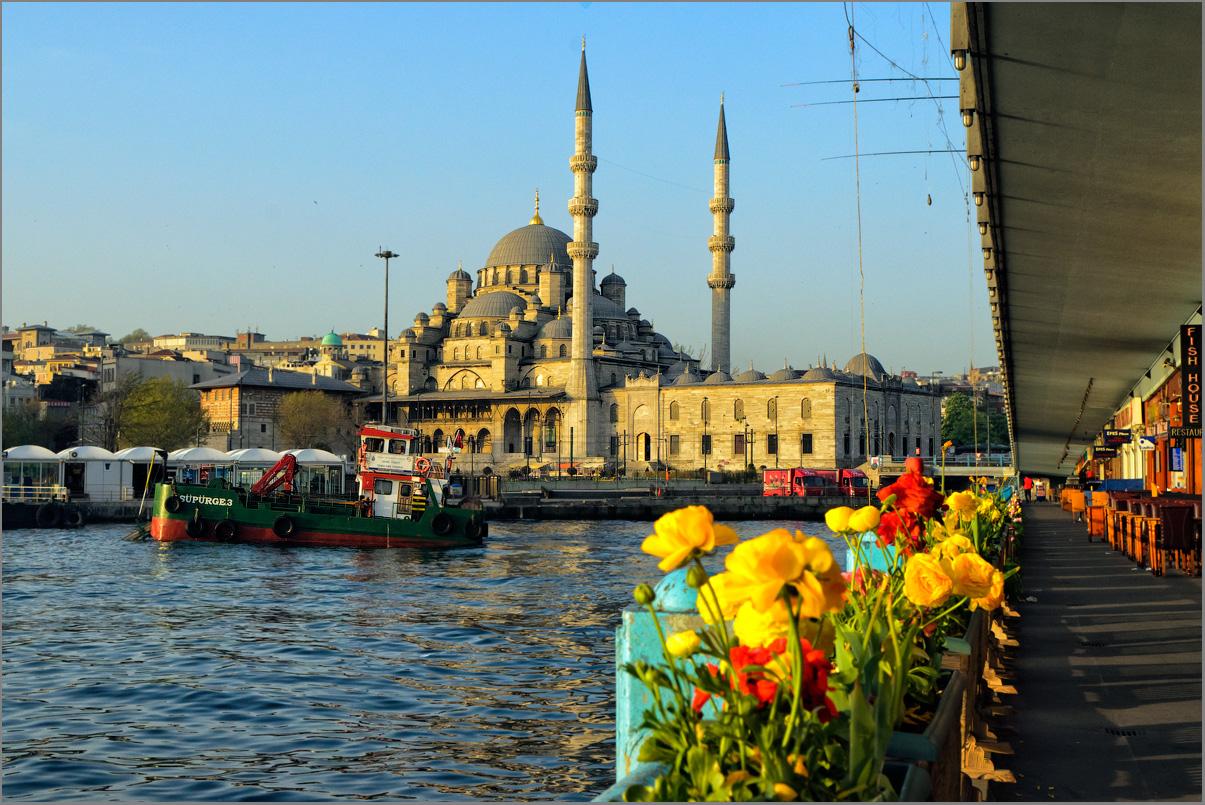 Режим економії: топ-5 бюджетних подорожей за кордон з Харкова - фото 16