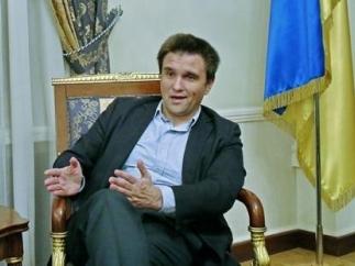 ТОП-8 дивних зачісок українських політиків - фото 11