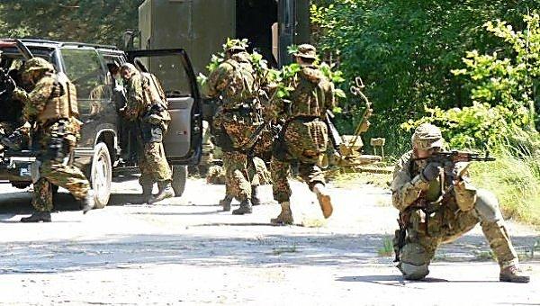 Чому ми в захваті від української військової розвідки - фото 4