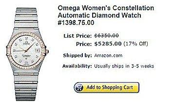 ЗМІ дізналися ціну годинників Яресько і Насірова (ФОТО) - фото 4