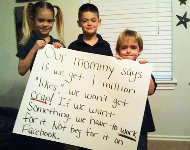 25 батьків з відмінним почуттям гумору - фото 18