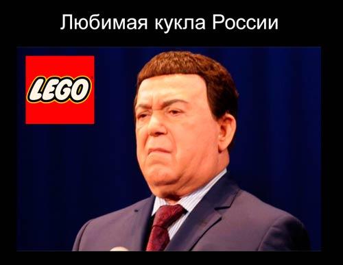 ТОП-12 кучерявих злочинів російських перукарів - фото 16