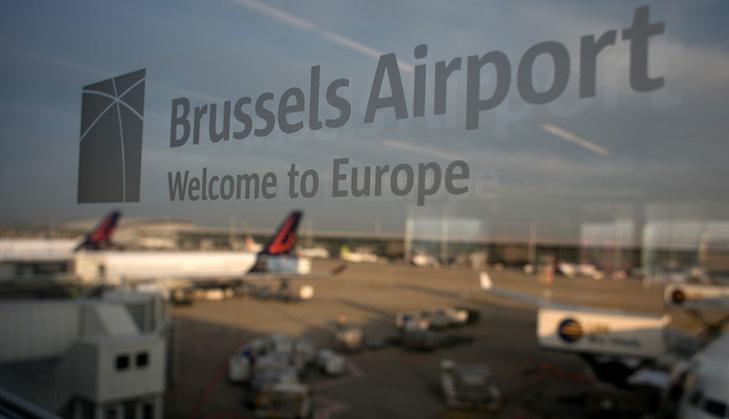 Чому аеропорти в Європі підриватимуть і далі - фото 1