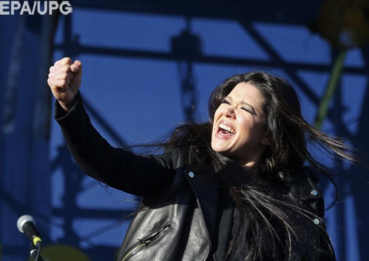 Хроніка Революції Гідності: Майдан стає громадською організацією - фото 2