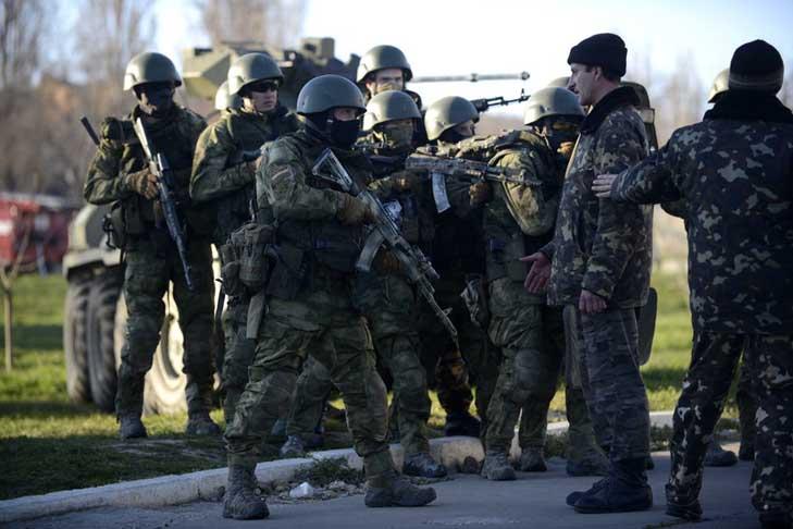 """Що змінилося після Майдану: великі """"зради"""" та """"перемоги"""" - фото 10"""
